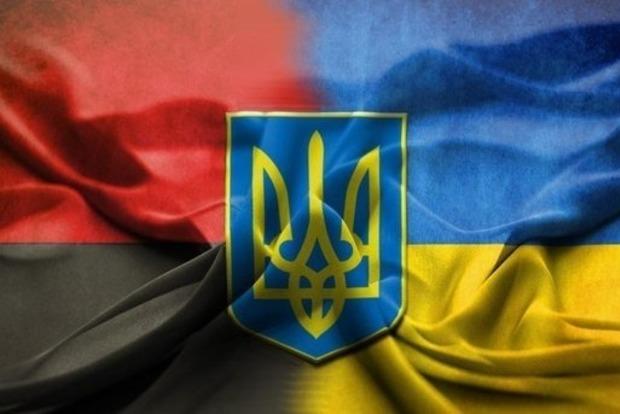 Украинский парламент подготовил ответ напольский закон о«бандеризме»