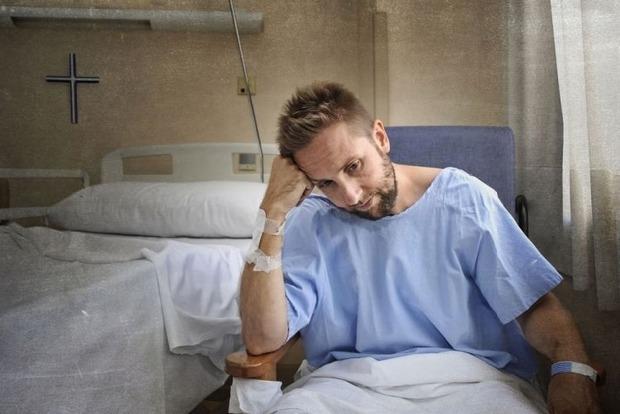 В Украине за неделю от гриппа умерли шестеро человек