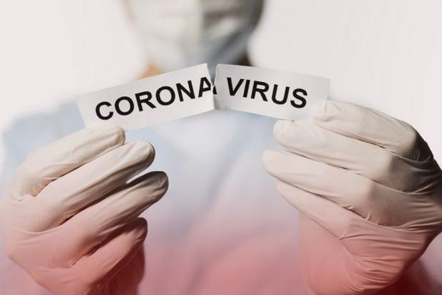 Степанов рассказал, как победить коронавирус в Украине