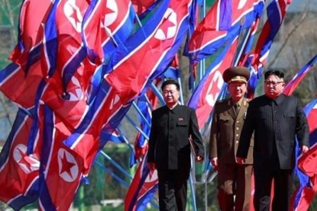 Стало известно во сколько Сингапуру обошлась встреча Трампа и Ким Чен Ына