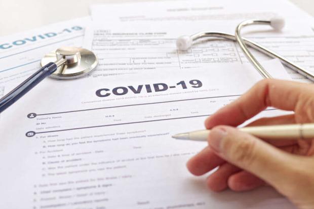 Врач объяснила, почему тесты на COVID-19 могут ошибаться и какую точность имеет ПЦР-тест