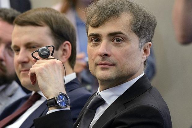 После встречи с Волкером у Путина заявили, что ситуация на Донбассе не устраивает никого