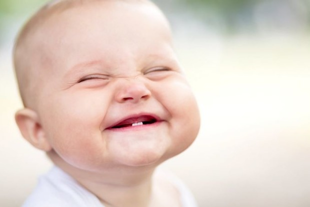 9 причин, почему нужно улыбаться каждый день