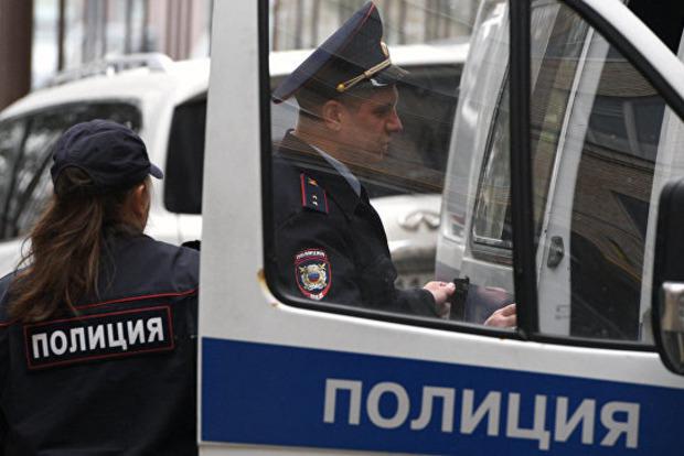 С больной головы на здоровую. В РФ заявляют, что российские города «минировали» из Украины