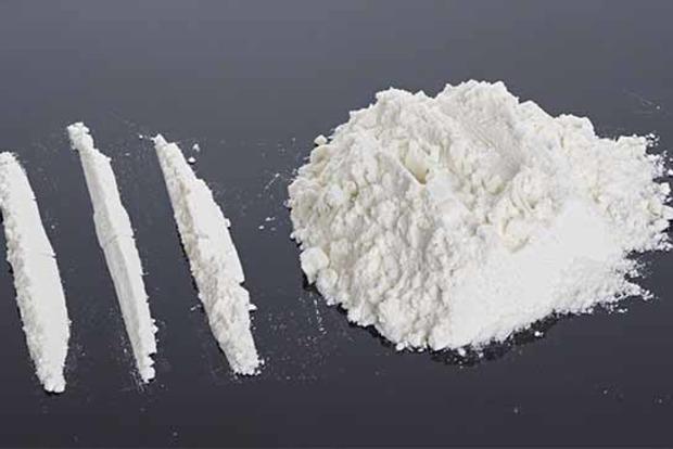 В Албании изъяли крупнейшую партию кокаина стоимостью 180 млн евро