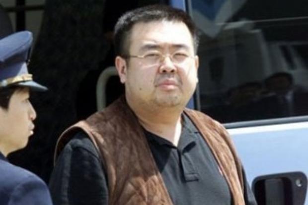 Задержана одна из подозреваемых в убийстве брата лидера КНДР