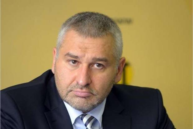 Адвокат возложил ответственность за последствия голодовки Савченко на Путина