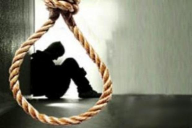 В России введут уголовную ответственность за доведение детей до суицида