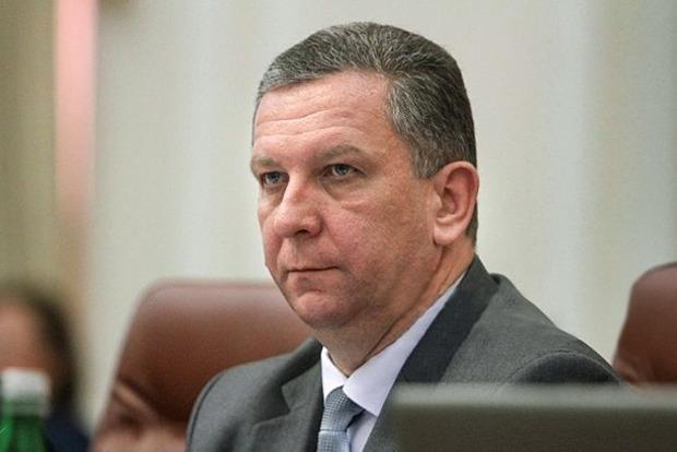 Министр социальной политики обещает субсидии лицам без «прописки»