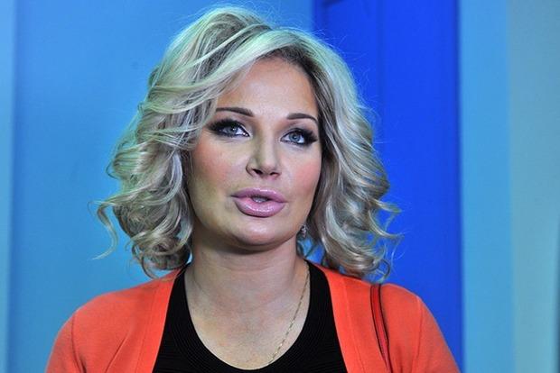 Перед убийством экс-депутата Госдумы РФ Вороненкова его водителя выкрали ФСБшники – Максакова