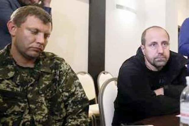 Делегации 12 стран приедут вДонецк вгодовщину провозглашения ДНР