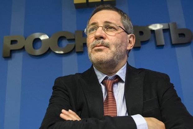 В России отреагировали на нефтяной удар США: решение ExxonMobil было ожидаемым
