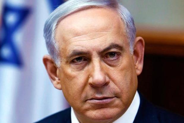 Израиль обвинил США в предательстве