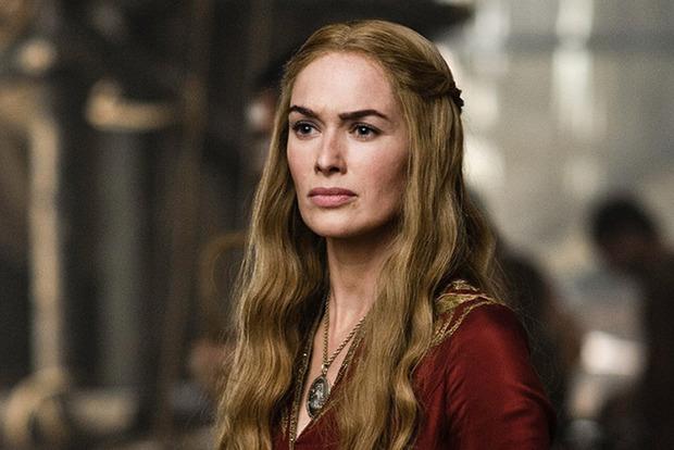 Актриса сериала «Игра престолов» сообщила о сексуальных домогательствах Вайнштейна
