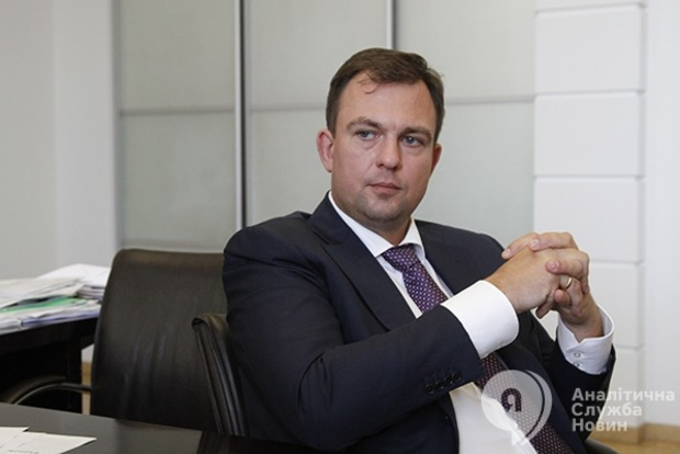 Предприятия на неподконтрольных территориях почти не платят за электричество - «Укрэнерго»