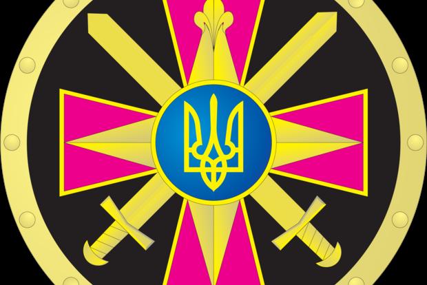 Разведка: На Донбассе проверяют российские войска