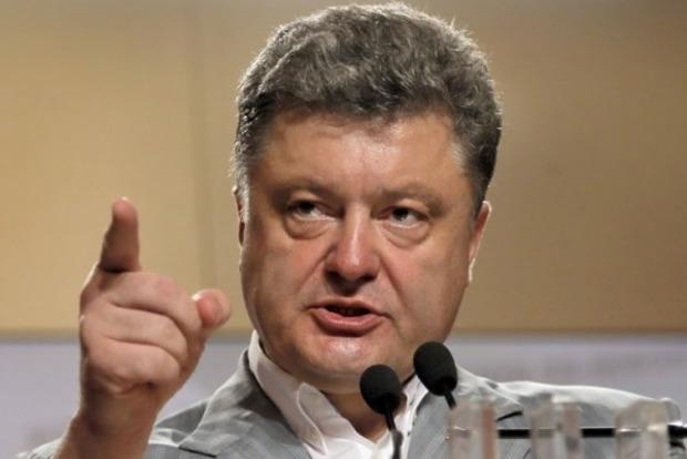 В армию в Украине будут призывать с 20 лет