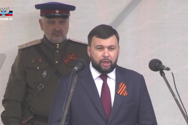 В ДНР проснулись. Ввели новые коронавирусные запреты
