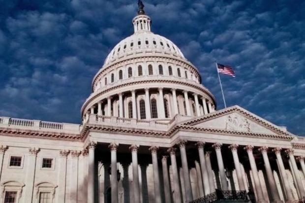 Сенат США заблокировал санкции против России