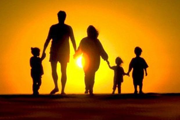 С 2019 года патронатные семьи будут финансировать из местных бюджетов