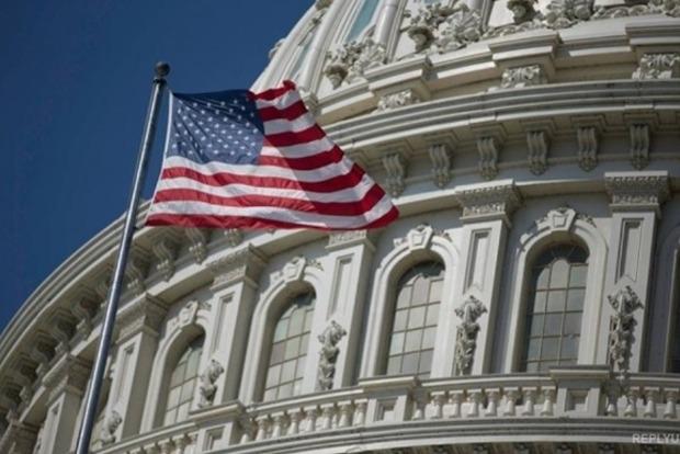Минфин США введет новые санкции против Сирии