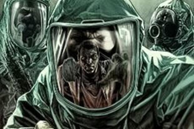 Может быть и пострашнее: Стивен Кинг описал коронавирус в романе 1978 года