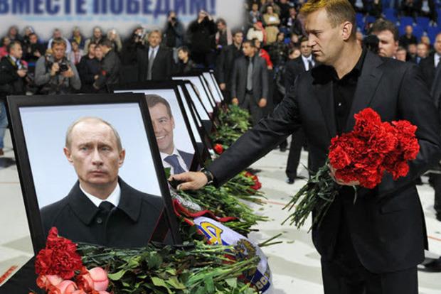 Терпеть недолго: астролог назвал дату смерти Путина