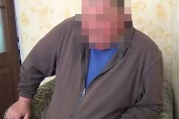 СБУ ликвидировала информаторскую сеть боевиков