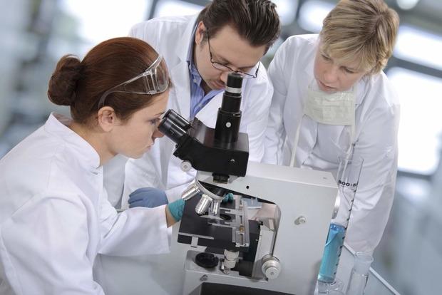 Мощнейший всплеск опасного генетического заболевания обнаружен в РФ