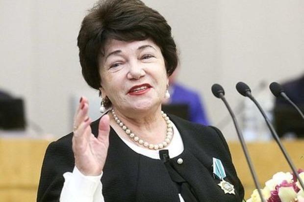 В Госдуме россиянкам посоветовали не спать с иностранными болельщиками ЧМ