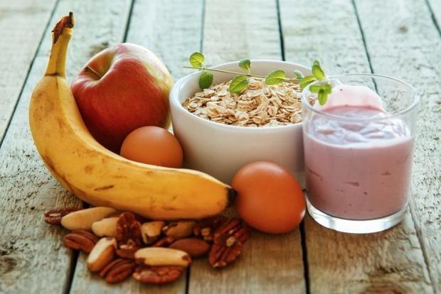 Лучшая диета - есть меньше: 10 продуктов, которые снижают аппетит
