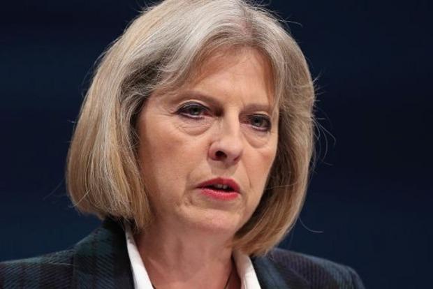 Премьер Великобритании сообщила о неизбежности новых терактов