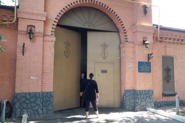 Пытки стали последней каплей: скандал вОдесском СИЗО получил неожиданную развязку