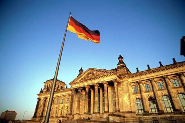 В Германии назначили нового главу МИД