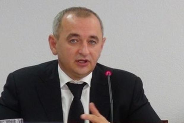 Матиос: За измену было задержано 17 спецназовцев