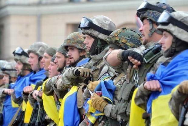 Эксперт сказал, как ВСУ освободят оккупированные Донецк и Луганск