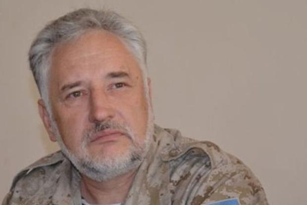 В Донецкой области пройдут местные выборы в трех  новых общинах