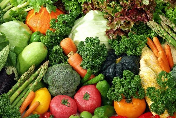 Эксперт анонсировал новое подорожание продуктов питания