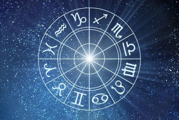 Держите нервы в узде: самый точный гороскоп на 7 ноября