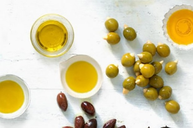 Врачи нашли новое полезное свойство оливкового масла