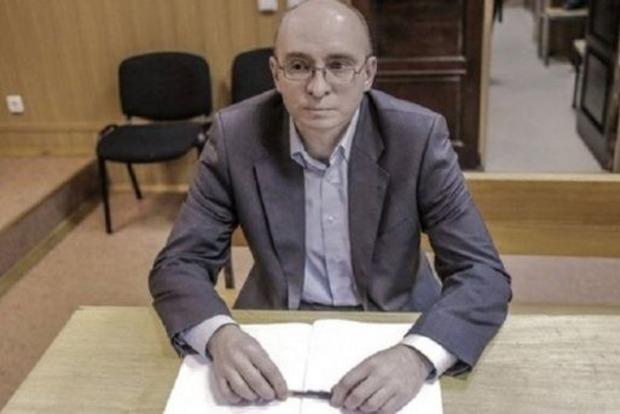 ЧП с адвокатом семьи Магнитского: появилось видео