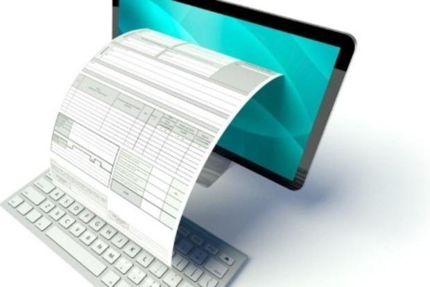 Кабмін затвердив концепцію розвитку електронного урядування із запровадженням MobileID до2018 року