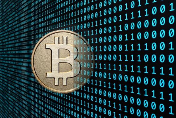 Капитализация новейшей криптовалюты Bitcoin Cash уже превысила $9 млрд