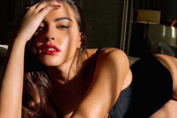Незабываемая страсть: Самые сексуальные представители Зодиака