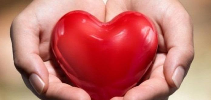 Пять простых правил для здорового сердца