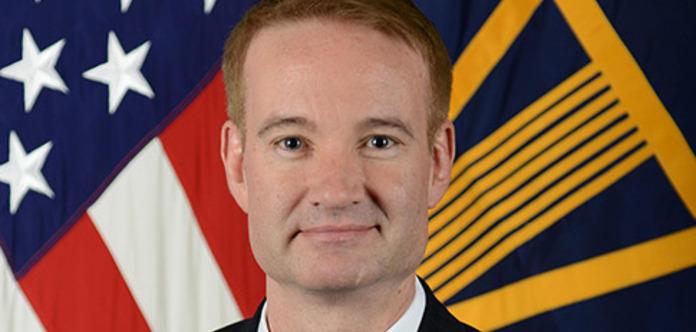 США погрожують скороченням допомоги в разі звільнення глави НАБУ