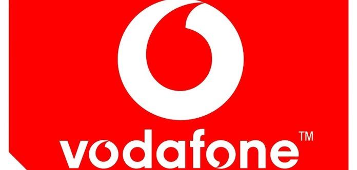 Мобильная связь Vodafone скоро будет восстановлена в «ДНР» и «ЛНР»