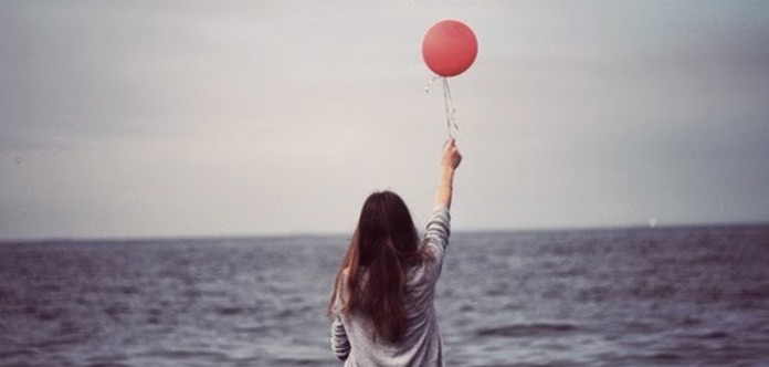 Самотні жінки щасливіші від холостяків - дослідження