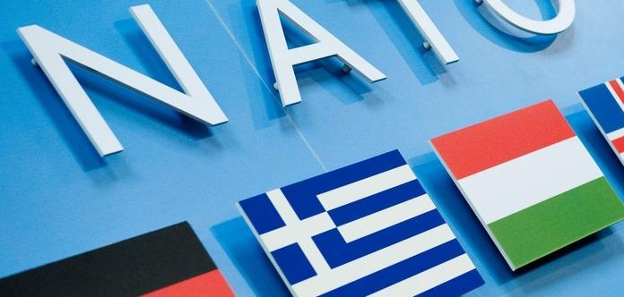 НАТО готовится к противостоянию в случае агрессии РФ