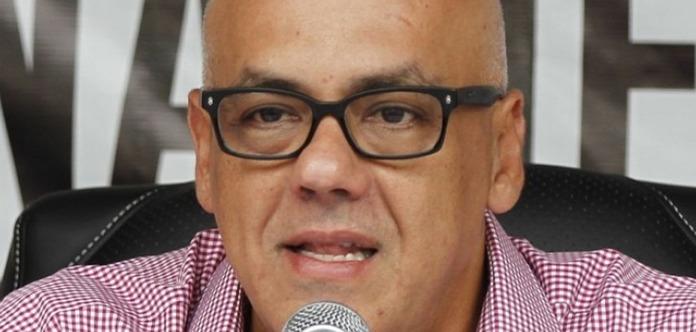 Соціальні мережі взяла під контроль влада Венесуели